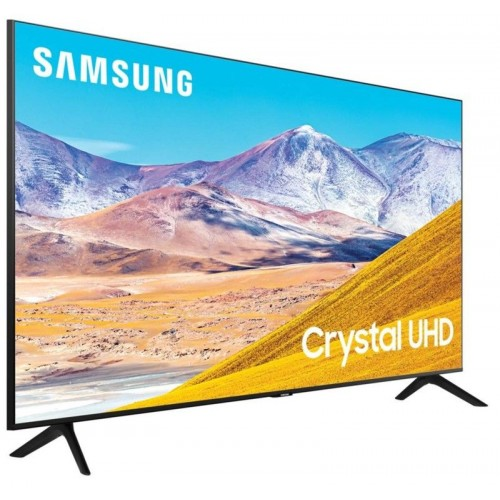 TELEVISÃO LED SAMSUNG UE50TU8005KXXC 4K